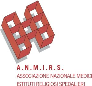 ANMIRS logo